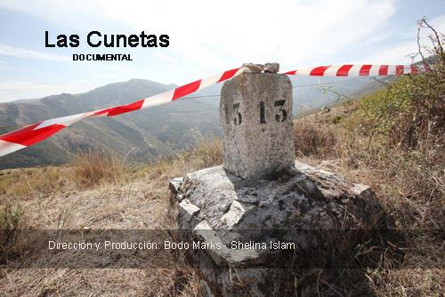 LasCunetas-Documental1