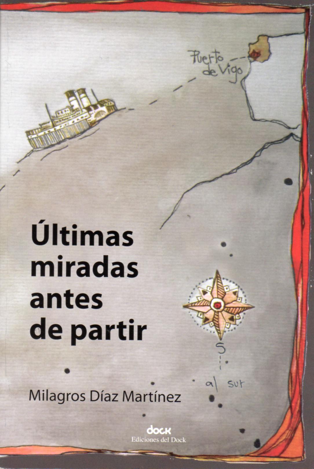 UltimasMiradas