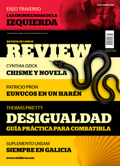 Review8-Tapa